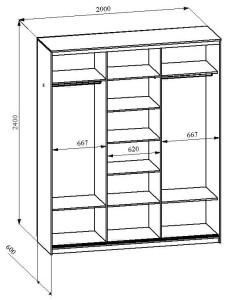 Размеры_шкафа-купе_ШК-3.202460