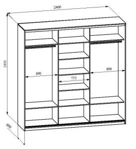 размеры_шкафа-купе-ШК-3.242460